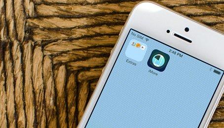 Cách cài đặt ứng dụng trên điện thoại iPhone iPad, tải ứng dụng trên điện thoại iPhone iPad, tài games trên iPhone iPad
