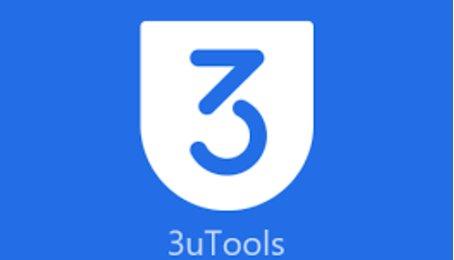 Chuyển dữ liệu trên iPhone dùng 3uTools, chuyển dữ liệu giữa hai thiết bị iOS