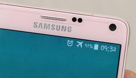 Điện thoại mất sóng, điện thoại không nhận sim, sửa lỗi nhận sim không có sóng trên điện thoại Android