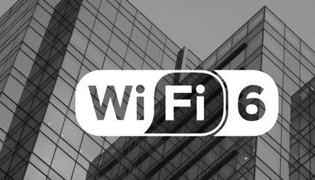Wifi 6 đã xuất hiện, Wifi 6 đã chính thức ra mắt, nhanh hơn đời trước 37%, tốc độ tải xuống lên tới 1000 Mb/s