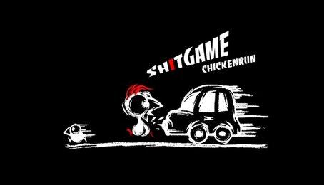 [Classic games] Chicken run, Chicken crossing, Game gà qua đường hay nhất điện thoại