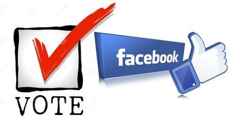 Tạo cuộc thăm dò ý kiến trên Facebook, tạo thăm dò ý kiến trên Group Facebook