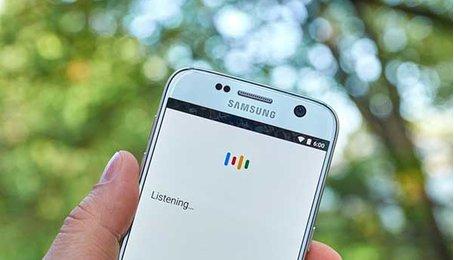 Lỗi không bật được định vị trên Android, không bật được GPS trên Android