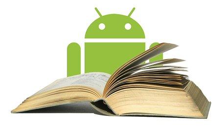 Từ điển Tiếng Anh tốt nhất trên điện thoại Android