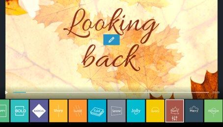 Các ứng dụng làm Video miễn phí tốt nhất trên iPhone iPad, những ứng dụng làm Video trên iPhone iPad