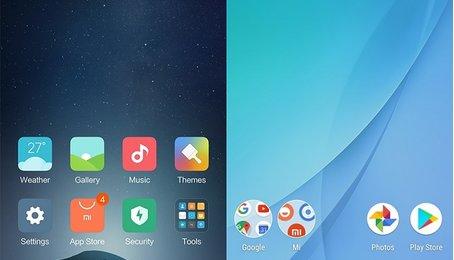 Cải thiện khả năng đa nhiệm trên các dòng máy Xiaomi
