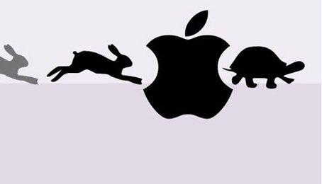 iPhone chậm phải làm gì? Các thủ thuật cải thiện tốc độ iPhone iPad