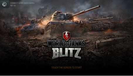 [Games Tank] Những Games Tank, games bắn Tank hay nhất trên điện thoại