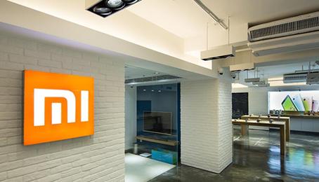 Xiaomi cán mốc 10% thị phần điện thoại di động tại Việt Nam