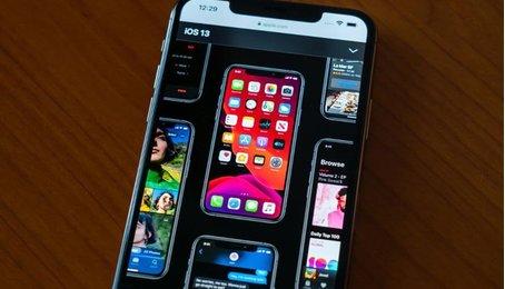 Tại sao iPhone X cũ lại được lựa chọn ở thị trường iPhone cũ 2019 hiện nay