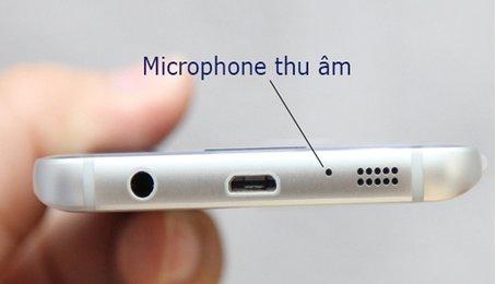 Microphone chống ồn là gì? Tìm hiểu về Mic chống ồn