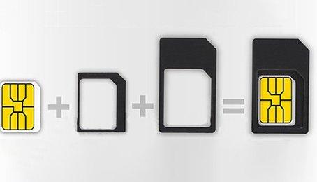 SIM điện thoại là gì? Tác dụng của SIM điện thoại?