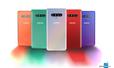 Thông báo chính thức Samsung Galaxy S11 sẽ có 5 phiên bản