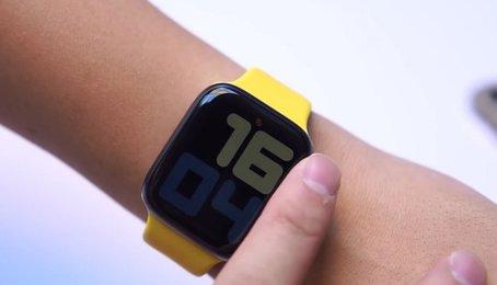 Mẹo sử dụng Apple Watch, thủ thuật nhỏ cho Apple Watch