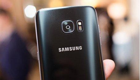 Cách khắc phục Camera không bật được trên điện thoại Android