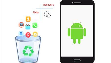 Cách xóa file rác trên điện thoại Android không cần phầm mềm, nhanh và hiệu quả nhất