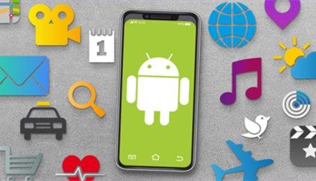 Thủ thuật tăng tốc cho điện thoại Android mới nhất 2019 (phần 2)