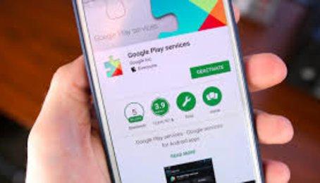 Google Play Services là gì? Những điều cần biết về Google Play Services
