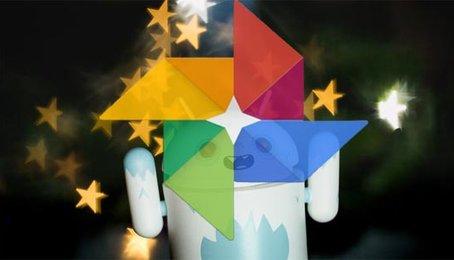 Cách giải phóng bộ nhớ trên Google Photos, mẹo tăng dung lượng bộ nhớ trên điện thoại