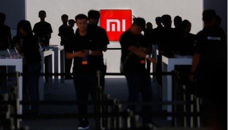 Xiaomi đang dần đánh chiếm phân khúc giá cao, Q3/2019