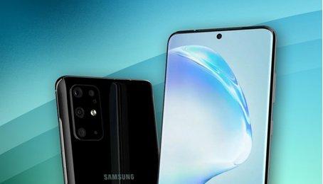 """Camera Samsung Galaxy S11 sẽ có cảm biến """"Bright Night"""" độc quyền, có thể đánh bại iPhone 11?"""