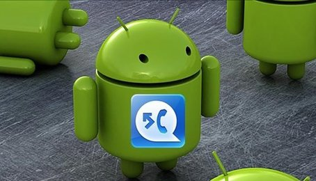 Chặn tin nhắn trên điện thoại Android, chặn tin nhắn rác trên Android