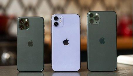 Cách xóa bộ nhớ cache trên iPhone 11, 11 Pro, nhanh và hiệu quả nhất
