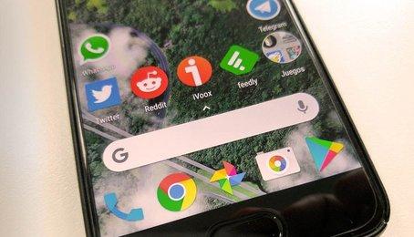 Cách phục hồi những thông báo đã bị xóa trên điện thoại Android
