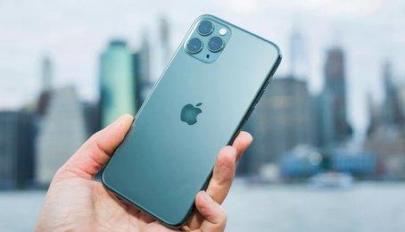 Những điện thoại chụp ảnh tốt nhất 2019, theo bảng xếp hạng của DxOMark