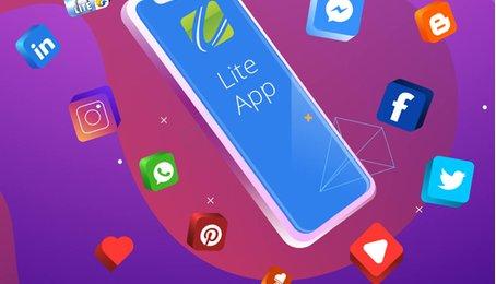 Khắc phục đầy bộ nhớ trên điện thoại Android mới nhất, hiệu quả nhất