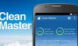 Clean Master, có nên cài ứng dụng này trên điện thoại Android