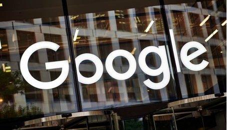 Ứng dụng Google Photos có thêm chức năng nhắn tin, mới nhất 2019