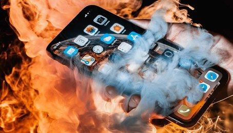 Những mẹo sử dụng giúp điện thoại bền và đẹp nhất