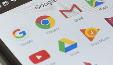 Sử dụng Chrome tiết kiệm dữ liệu trên Android và iOS