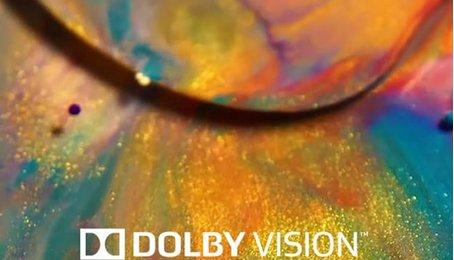 Dolby Vision là gì? Tìm hiểu về công nghệ Dolby Vision, nó hỗ trợ những loại thiết bị nào?