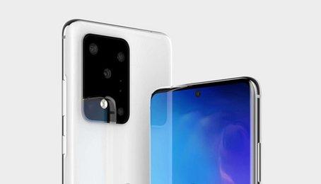 Tin đồn về cấu hình cực khủng Samsung Galaxy S11, dự kiến ra mắt 18/2/2020