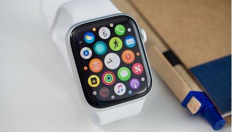 Mẹo cài đặt lại những ứng dụng đã xóa trên Apple Watch