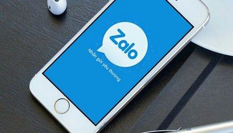 Bạn có thể tìm điện thoại bị mất qua Zalo được không? Mẹo tìm điện thoại bị mất qua Zalo