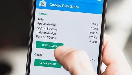 Các cách giúp tăng dung lượng điện thoại Android, tăng bộ nhớ điện thoại Xiaomi mới nhất