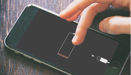Điện thoại để lâu không dùng có sao không? Vài lưu ý với điện thoai để lâu không sử dụng