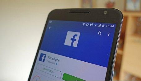 Những ứng dụng phổ biến chiếm nhiều dữ liệu nhất trên Android