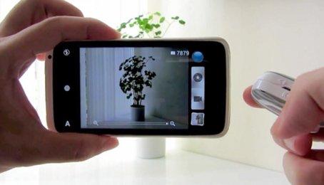 Cách phát hiện Camera quay lén bằng điện thoại nhanh nhất, chính xác nhất