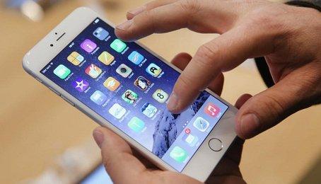 Cách tắt cảm ứng trên màn hình điện thoại Android và iPhone