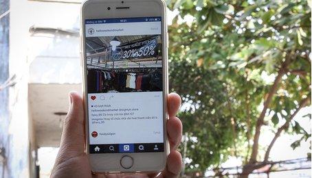 Tắt tính năng tự động phát Video trên iPhone, tắt chế độ tự động phát Video trên điện thoại iPhone