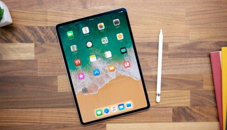 Cách xử lý khi iPad chạy chậm, tăng tốc iPad đơn giản, hiệu quả nhất