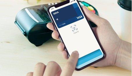Lỗi Apple Pay không hoạt động. Nguyên nhân và cách khắc phục