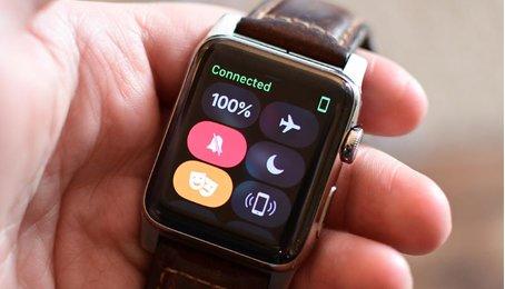 Mẹo tiết kiêm Pin Apple Watch thực tế nhất, mới nhất