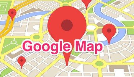 Cách đánh dấu địa điểm trên Google Maps trên điện thoại nhanh nhất, đơn giản nhất