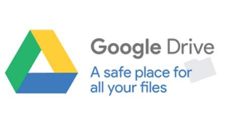 Cách để Backup và phục hồi tin nhắn điện thoại từ Google Drive (phần 2)