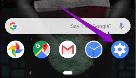 Cách để Backup và phục hồi tin nhắn điện thoại từ Google Drive (phần 1)